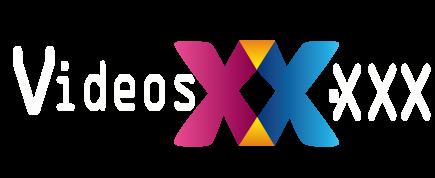 Videosxx  Mira videos Porno Gratis X HD